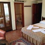 Imagen de Reutlingen Hof Hotel