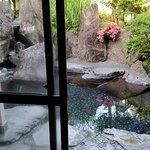 恩亚杜中谷酒店张图片