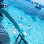 Sea Adventure Excursions照片