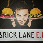 Brick Lane Pub照片