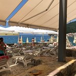 Photo of Ponta Beach Club