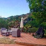 Il Poggio Country Resort ภาพถ่าย