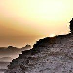 Photo of Wadi Rum Nature Tours