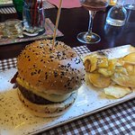 Photo of Borgo Magno Burger Bistrot