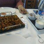 Restaurant Catalunya照片