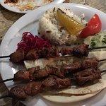 Orient Turkish Restaurant Photo