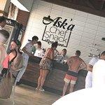 Foto de Aska Lara Resort & Spa