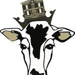 Best Hotel for Burlington Best Service, Rate & Deals October 16, 2018 Made INN Vermont B&B