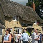 Lovely Pub