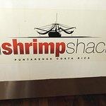 Logo of restaurant