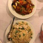 Northmead Garden Chinese Restaurant照片