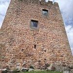 Castelo de Belver Photo