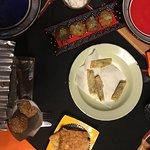 Bild från Gold Restaurant