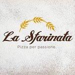 La Sfarinata - Pizza per Passione