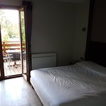 Hotel Le Regal Photo