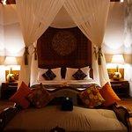 Natya Resort Ubud ภาพถ่าย