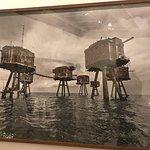 Museum of Art of Rio Grande do Sul ภาพถ่าย