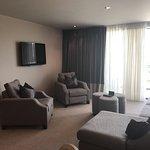 Lough Rea Hotel and Spa照片