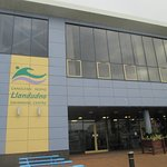 Llandudno Swimming Centre의 사진