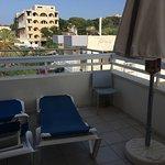 Agla Hotel ภาพถ่าย