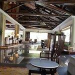 The Laguna, a Luxury Collection Resort & Spa, Nusa Dua, Bali Photo
