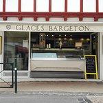 Glaces Bargeton