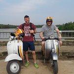 Al Delta del Mekong