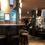 Muddy Murphy's Irish Pub照片