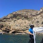 Navys Waterworld Dive Center fényképe