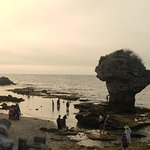 Lohas Island ภาพถ่าย