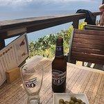 Photo of Bar el Far de Tossa
