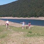 Lago Paduli Photo