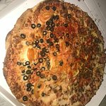 Pizzeria Carlos ภาพ