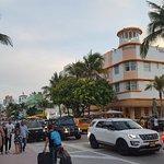 南海滩迈阿密照片