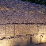 Фотография Мемориал Франклина Делано Рузвельта