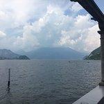 Foto van Sottovento Lago di Como