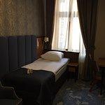 Hotel Diament Plaza Katowice ภาพ