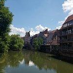 Nuremberg Free Walking Tour ภาพถ่าย