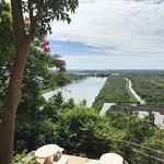 Bang Taboon Scenic Route Photo