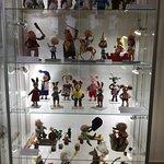 Museum of Toys and Play, Kielce (Muzeum Zabawek i Zabawy, Kielce) Photo