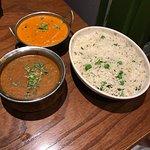 Veg Kitchen照片