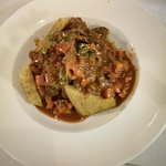 Gallo Nero Italian Restaurant照片
