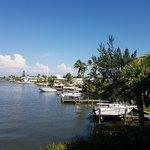 Bayfront Bistro의 사진