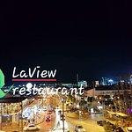 La View Fusion Restaurant