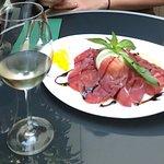 da vinc, Cucina&vino Foto