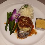 Foto de Jag's Steak & Seafood