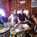 Flanagans Pub & Grill ภาพถ่าย