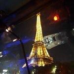 Foto de Les Bateaux Parisiens