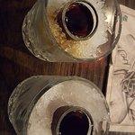 Roxanne's Rum Eatery张图片