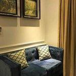The Herriott Hotel & Suite Photo